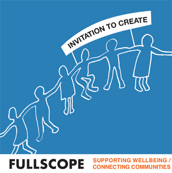 Fullscope - Creative Care Programme
